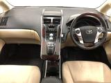 トヨタ SAI 2.4 G ウェルキャブ 助手席リフトアップシート車 Aタイプ
