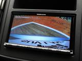 スバル インプレッサスポーツ 1.6 i-L アイサイト