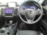 トヨタ クラウンハイブリッド 2.5 G Four 4WD