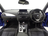 BMW 120i Mスポーツ