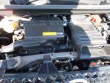 日産 デイズ ハイウェイスター G ターボ 4WD