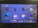 三菱 アウトランダー 2.0 20G