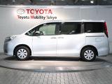トヨタ エスクァイア 2.0 Xi ウェルキャブ スロープタイプ タイプII サードシート無