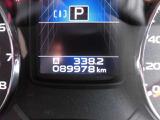 スバル レガシィB4 2.5 i Bスポーツ アイサイト Gパッケージ 4WD