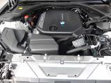 BMW 320dツーリング xドライブ Mスポーツ ディーゼル 4WD