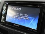 三菱 アウトランダー 2.4 ローデスト 24G