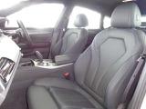 BMW 623dグランツーリスモ Mスポーツ ディーゼル