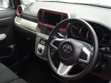 トヨタ パッソ 1.0 モーダ S