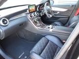 メルセデス・ベンツ AMG C63 S エディション1