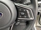 スバル フォレスター 2.5 プレミアム 4WD