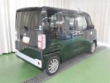 トヨタ ピクシスメガ L 4WD