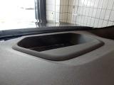 BMW 523dツーリング Mスポーツ ディーゼル