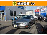 トヨタ ソアラ 4.3 430SCV