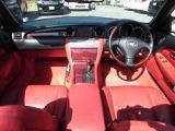 トヨタ ソアラ 4.3 430SCV ノーブルカラーエディション