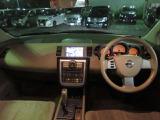 日産 ムラーノ 2.5 250XL