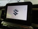 スズキ クロスビー 1.0 ハイブリッド MX スズキ セーフティ サポートパッケージ装着車