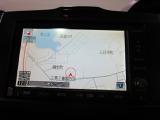 ホンダ フリード 1.5 FLEX Fパッケージ 4WD