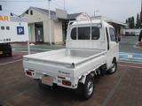 ダイハツ ハイゼットトラック ジャンボ SAIIIt 4WD