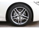 メルセデス・ベンツ S400 AMG ライン