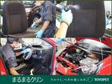 トヨタ エスティマハイブリッド 2.4 アエラス 4WD