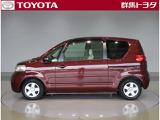 トヨタ ポルテ 1.3 130i Cパッケージ HIDセレクション