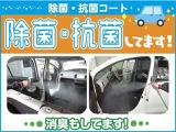 トヨタ クラウンハイブリッド ハイブリッド 2.5 ロイヤルサルーンG