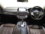 BMW 750i エクセレンス