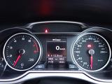 一年間の走行距離無制限保証、エンジンやトランスミッション、ブレーキ等の主要部品を含み、車両登録後1年間にわたり、走行距離に問わず保証いたします。* * 消耗品等一部対象外があります。