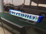 スズキ スペーシア ハイブリッド(HYBRID)  X