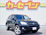 トヨタ RAV4 2.4 スタイル 4WD