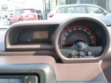 トヨタ スペイド 1.5 X 4WD