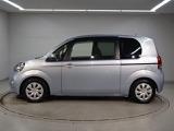 トヨタ ポルテ 1.5 X ウェルキャブ 助手席リフトアップシート車 Aタイプ
