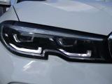 BMW 320d xドライブ Mスポーツ ディーゼル 4WD