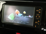 トヨタ タンク 1.0 カスタム G S