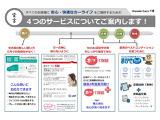 ホンダ ジェイド 1.5 RS