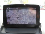 マツダ MAZDA2 1.5 15S プロアクティブ 4WD