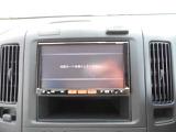 日産 NV150AD 1.5 DX