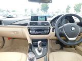 BMW 318i クラシック