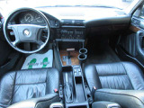 BMW 540iツーリング