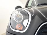 BMW ミニペースマン クーパー S