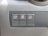 マツダ CX-3 1.5 XD プロアクティブ 4WD