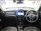BMW ミニ ヴィクトリア DCT