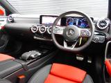 メルセデス・ベンツ CLA250 4マチック AMGライン 4WD