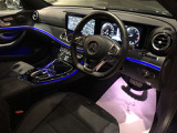 メルセデス・ベンツ E250 アバンギャルド スポーツ
