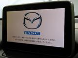 マツダ デミオ 1.3 13S