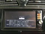 日産 セレナ 2.0 20X S-HYBRID