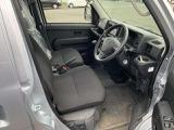ダイハツ ハイゼットデッキバン L SAIII 4WD