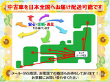 トヨタ ポルテ 1.5 F ア・ラ・モード