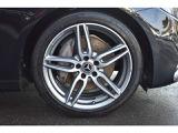 メルセデス・ベンツ E220d アバンギャルド ディーゼル