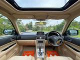 スバル フォレスター 2.0 エアブレイク 4WD